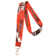Rocky Mountain ATV/MC Lanyard