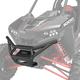 Polaris Extreme Duty Front Bumper