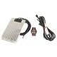 Sports Parts Inc. Grip Heater Kit
