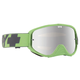 Spy Woot Race Goggle