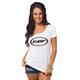 FMF Women's Classic Don T-Shirt