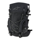 Alpinestars Orbit 35 Backpack