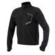 Alpinestars Tech Mid-Layer Long Sleeve Shirt