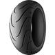 Michelin Scorcher 11 Harley-Davidson® Rear Motorcycle Tire