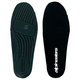 Alpinestars Tech 10 Replacement Bootie Insoles
