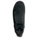 Alpinestars Tech 10 Replacement Boot Soles