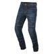 Alpinestars Crank Motorcycle Jeans