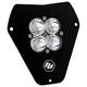 Baja Designs Squadron Pro LED Light Kit