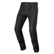 Alpinestars Copper Motorcycle Jeans