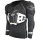 Leatt 4.5 Body Protector