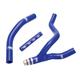 SamcoSport Radiator Hose Kit