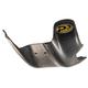 P3 Carbon Hybrid Skid Plate