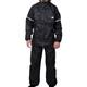Nelson Rigg Weather Pro Rain Suit