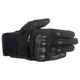 Alpinestars Corozal Drystar Motorcycle Gloves
