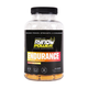 Ryno Power Endurance Capsules