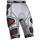 Moose Racing XC1 Base Armor Shorts