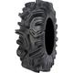 Sedona Mudda Inlaw Radial Tire