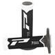 Pro Grip 788 Triple Density Grips