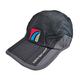 Moto-Skiveez Tri-Fold Adjustable Hat