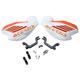 KTM Acerbis X-Force Handguards