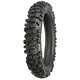Sedona MX907HP Hard-Pack Terrain Tire