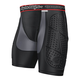 Troy Lee LPS 5605 Riding Shorts