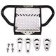 Motorsport Products MX/XC Bumper Kit