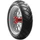 Avon Trailrider AV54 Dual Sport Rear Motorcycle Tire