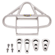 Motorsport Products Desert Bumper Kit