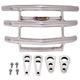 Motorsport Products Sport Bumper Kit