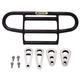 Motorsport Products TT/Short Track Bumper Kit