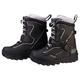 Arctiva Comp Winter Boots