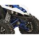 Yamaha Desert Front Grab Bar