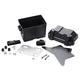 Yamaha Second Battery Mount Kit