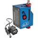 Motion Pro Fuel Injector Cleaner Kit - HV2