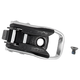Alpinestars Tech 10 Replacement Buckle with Screw
