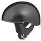 GMax GM65 Naked Half Helmet