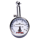Tusk Low Pressure Dial Tire Gauge