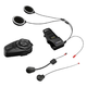 Sena 10S Bluetooth Communication System