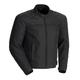 Tourmaster Koraza Motorcycle Jacket