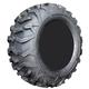EFX MotoForce Tire