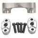 Enduro Engineering Handlebar Clamp Kit
