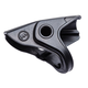 Magura Replacement Rubber Lever Cover