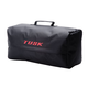 Tusk Pannier Box Liners