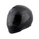 Scorpion EXO-T510 Motorcycle Helmet