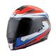 Scorpion EXO-T510 Tarmac Motorcycle Helmet