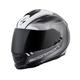 Scorpion EXO-T510 Nexus Motorcycle Helmet