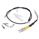 Sicass Racing Turn Signal Indicator Wiring