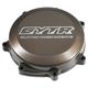 Yamaha GYTR Billet Clutch Cover