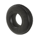 Pro Armor Dune Front Tire